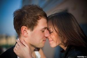 знакомства парень или девушка форум